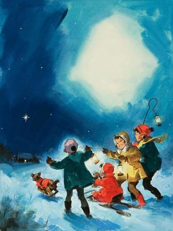 https://imgc.artprintimages.com/img/print/children-in-the-snow_u-l-p54uh20.jpg?p=0