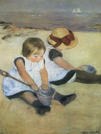 https://imgc.artprintimages.com/img/print/children-on-the-beach-1884_u-l-p7gv510.jpg?p=0