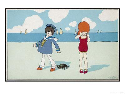 https://imgc.artprintimages.com/img/print/children-on-the-beach-a-boy-in-a-sailor-suit-has-his-trousers-bitten-by-a-crab_u-l-or7kz0.jpg?p=0