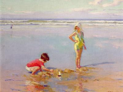 https://imgc.artprintimages.com/img/print/children-on-the-beach_u-l-pjjfze0.jpg?p=0