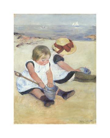 https://imgc.artprintimages.com/img/print/children-playing-on-the-beach-1884_u-l-f8ni410.jpg?p=0