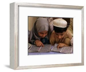 Beautiful Islam framed-posters artwork for sale, Photos and Prints