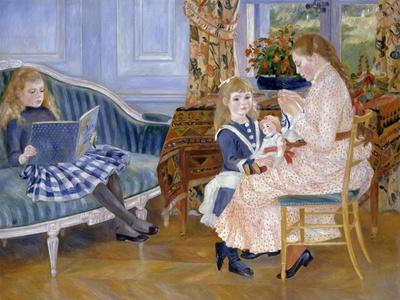 https://imgc.artprintimages.com/img/print/children-s-afternoon-at-wargemont-1884_u-l-ptp6lo0.jpg?p=0