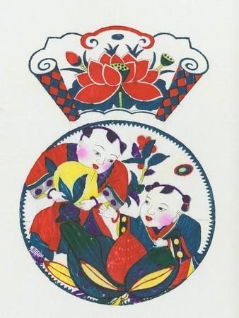 https://imgc.artprintimages.com/img/print/children-with-lotus-flower-and-a-peach-c-1980s_u-l-ppn2b80.jpg?p=0