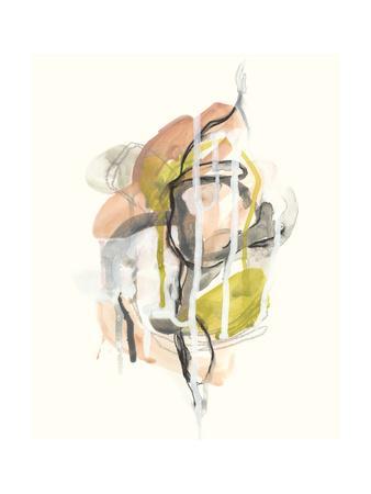 https://imgc.artprintimages.com/img/print/chimera-ii_u-l-q1bowiw0.jpg?p=0