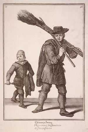 https://imgc.artprintimages.com/img/print/chimney-sweep-cries-of-london_u-l-ptpi820.jpg?p=0