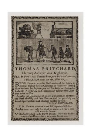 https://imgc.artprintimages.com/img/print/chimney-sweeps-thomas-pritchard-trade-card_u-l-ppcms70.jpg?p=0