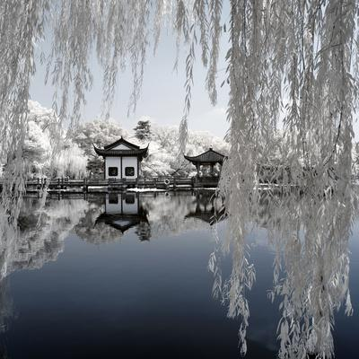 https://imgc.artprintimages.com/img/print/china-10mkm2-collection-another-look-blue-lake_u-l-pz64th0.jpg?p=0