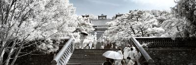 China 10MKm2 Collection - Another Look - Summer Palace-Philippe Hugonnard-Photographic Print