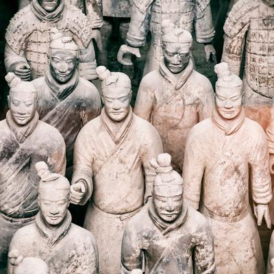 https://imgc.artprintimages.com/img/print/china-10mkm2-collection-army-of-terracotta-warriors-shaanxi-province_u-l-pz6kv40.jpg?p=0