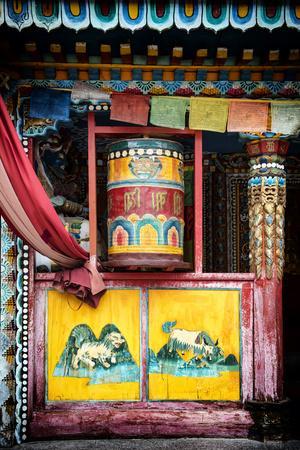 https://imgc.artprintimages.com/img/print/china-10mkm2-collection-buddhist-prayer-wheel_u-l-pz6f1i0.jpg?p=0