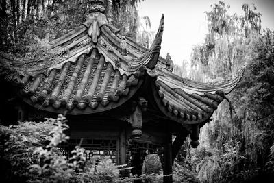 https://imgc.artprintimages.com/img/print/china-10mkm2-collection-chinese-architecture_u-l-pz6f180.jpg?p=0