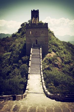 https://imgc.artprintimages.com/img/print/china-10mkm2-collection-great-wall-of-china_u-l-pz7nzp0.jpg?p=0