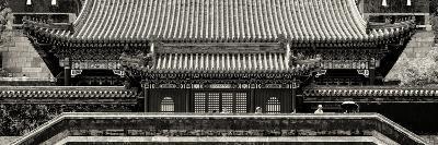 China 10MKm2 Collection - Pavilion of Buddhist - Summer Palace-Philippe Hugonnard-Photographic Print