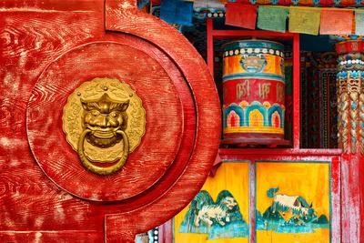 https://imgc.artprintimages.com/img/print/china-10mkm2-collection-the-door-god-prayer-wheel_u-l-pz5wc10.jpg?p=0