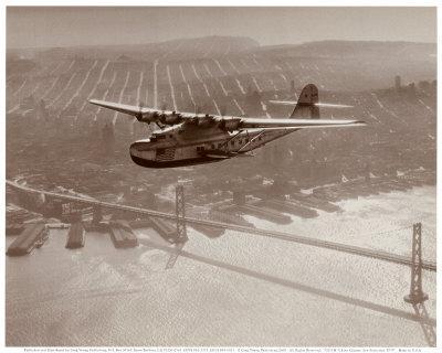 https://imgc.artprintimages.com/img/print/china-clipper-in-flight-over-san-francisco-california-1939_u-l-f2w6c20.jpg?p=0