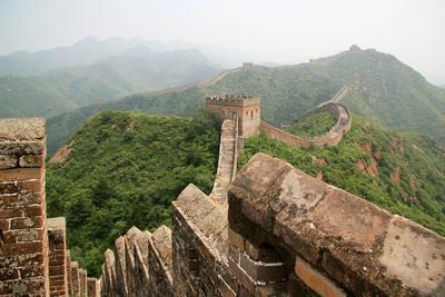 https://imgc.artprintimages.com/img/print/china-great-wall-hill-landscape-and-watchtowers_u-l-q11vl280.jpg?p=0