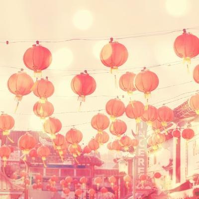 https://imgc.artprintimages.com/img/print/chinatown_u-l-q1b7ufj0.jpg?p=0