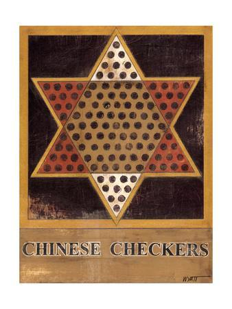 https://imgc.artprintimages.com/img/print/chinese-checkers_u-l-q1bi4ze0.jpg?p=0