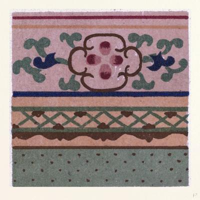 https://imgc.artprintimages.com/img/print/chinese-ornament_u-l-pvi2vu0.jpg?p=0