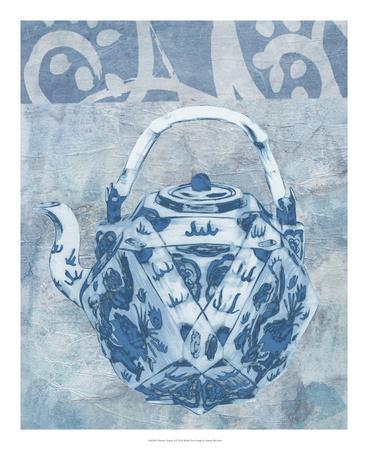 https://imgc.artprintimages.com/img/print/chinese-teapot-i_u-l-f8p2ro0.jpg?p=0