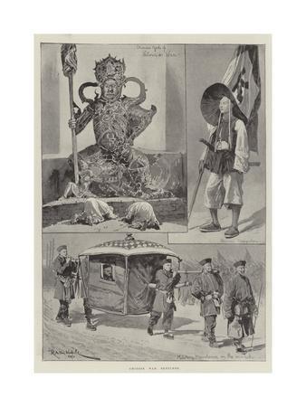 https://imgc.artprintimages.com/img/print/chinese-war-sketches_u-l-pus4tg0.jpg?p=0