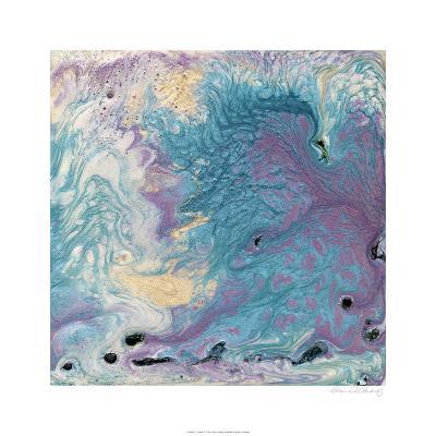Chinook II-Alicia Ludwig-Limited Edition