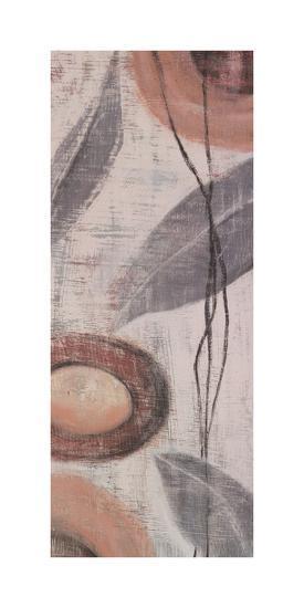 Chintz 2-Joe Esquibel-Giclee Print