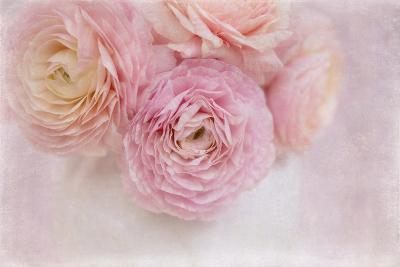 Chique Bouquet-Cora Niele-Photographic Print
