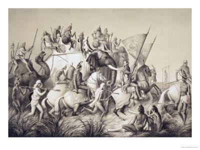 https://imgc.artprintimages.com/img/print/chir-singh-maharaja-of-the-sikhs-with-the-king-of-punjab-and-his-retinue-from-voyage-in-india_u-l-oo8cj0.jpg?p=0