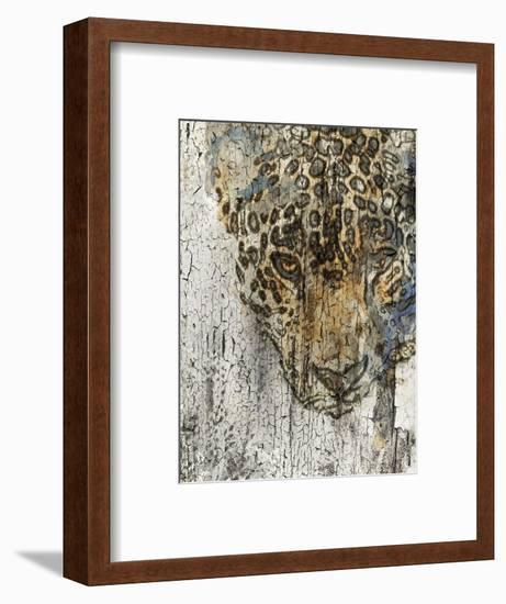 Chita-Irena Orlov-Framed Art Print