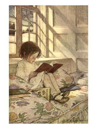 https://imgc.artprintimages.com/img/print/chlld-reading-on-couch-1905_u-l-p7gtyd0.jpg?p=0