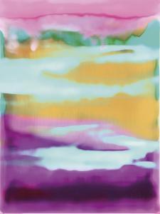 Sunny Side - Strips by Chloe Larsen