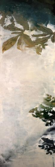 Chloros II-Kari Taylor-Giclee Print