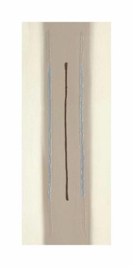 Chocolat Caramel II-Lindsay Hill-Art Print