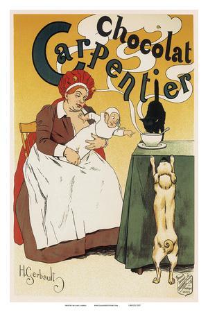 https://imgc.artprintimages.com/img/print/chocolat-carpentier-art-nouveau-la-belle-epoque_u-l-f7fbu20.jpg?p=0