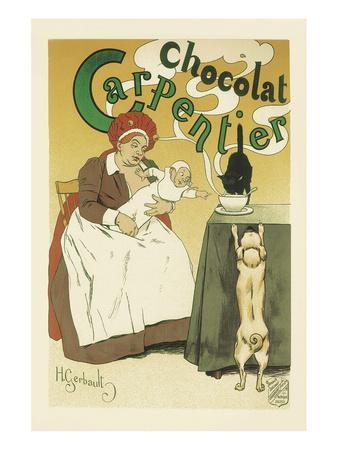 https://imgc.artprintimages.com/img/print/chocolat-carpentier_u-l-f748yb0.jpg?p=0