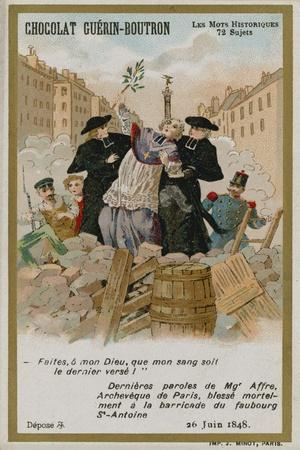 https://imgc.artprintimages.com/img/print/chocolat-guerin-boutron-trade-card-historic-words-series_u-l-pptl370.jpg?p=0