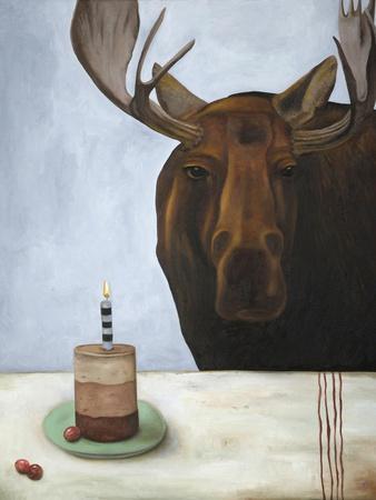 https://imgc.artprintimages.com/img/print/chocolate-moose_u-l-q12ukq40.jpg?p=0