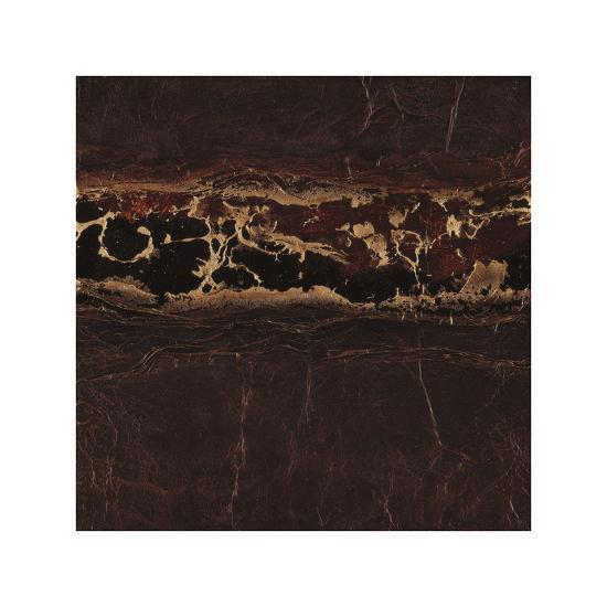 Chocolate Square-Kerry Darlington-Giclee Print