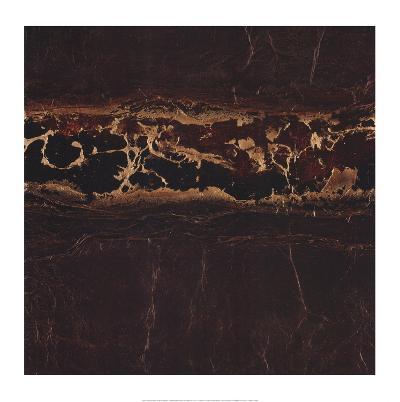Chocolate Square-Kerry Darlington-Art Print