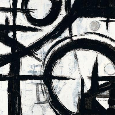 Choices 2-Dennis Dascher-Art Print