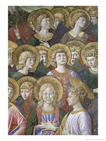 https://imgc.artprintimages.com/img/print/choir-of-angels-detail-from-the-journey-of-the-magi-cycle-in-the-chapel-c-1460_u-l-p56ius0.jpg?p=0