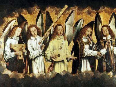 https://imgc.artprintimages.com/img/print/choir-of-angels_u-l-oaz0w0.jpg?p=0
