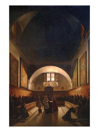 https://imgc.artprintimages.com/img/print/choir-of-the-capuchin-church-in-rome_u-l-pggdfp0.jpg?p=0