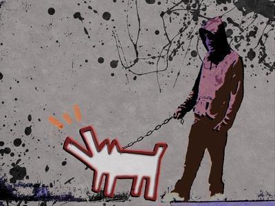 https://imgc.artprintimages.com/img/print/choose-the-dog_u-l-q139zr30.jpg?p=0