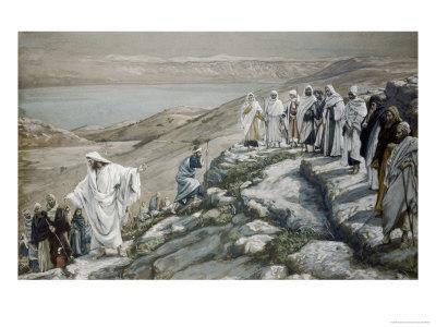 https://imgc.artprintimages.com/img/print/choosing-of-twelve-apostles_u-l-p3c8w10.jpg?p=0