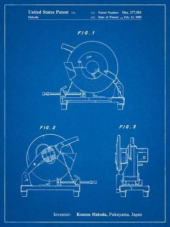 https://imgc.artprintimages.com/img/print/chop-saw-patent_u-l-q12175y0.jpg?p=0