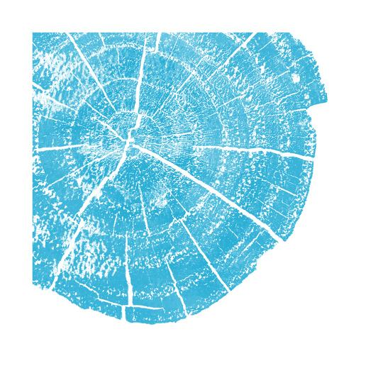 Chopped 54-GI ArtLab-Premium Giclee Print