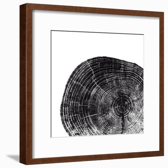 Chopped 56-GI ArtLab-Framed Premium Giclee Print